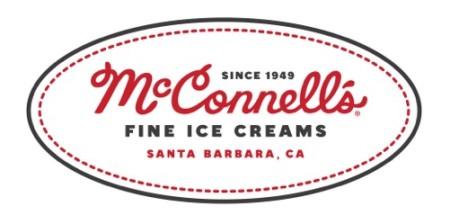 McC's Logo_higher rez_2015