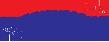 sbpaint-logo